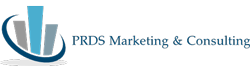 PRDS Marketing & Consulting